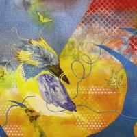 kingfisherswallowtailweb
