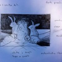sketchbunny