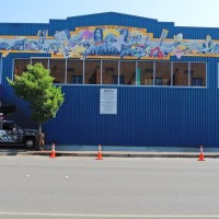 muralinstall